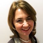 Avatar for Philippa Seal MCIM MA MBA