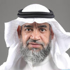 Avatar for Jamal Al-Dabal
