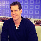 Avatar for Cameron Winklevoss