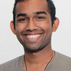 Avatar for Krishanthan Surendran
