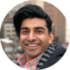 Avatar for Rasesh Patel