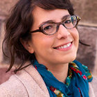 Avatar for Jennifer Brandel