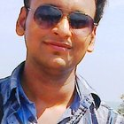 Avatar for Gaurav Chaudhary