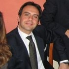 Avatar for Alessandro Colosi
