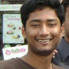 Avatar for Pulkit Anand