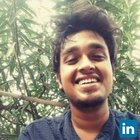 Avatar for Sayan Bhattacharya