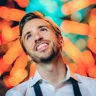 Avatar for Peter Hollens