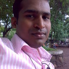 Avatar for Sameer Mhatre