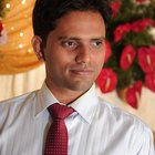 Avatar for Suresh Kondamudi
