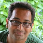 Avatar for Chaitanya Atreya