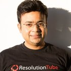Avatar for Arnav Anand