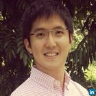 Avatar for Terence Yeo