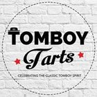 Avatar for Tomboy Tarts