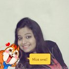Avatar for prachi soni