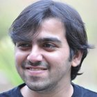 Avatar for Nitin Purswani