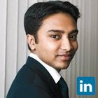 Avatar for Suhas Gopinath