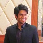 Avatar for Gautam Prem Jain