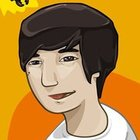 Avatar for Brian Yu