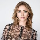Avatar for Whitney Wolfe