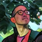 Avatar for Justin Chang