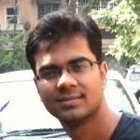 Avatar for Amit Bharti