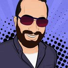 Avatar for Mark Jacoub