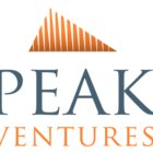 Avatar for Peak Ventures