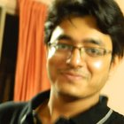 Avatar for Ravi Goyal