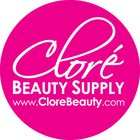 Avatar for Leading Beauty Supply Store - Cloré Beauty Suply
