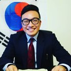 Avatar for Justin Cheng