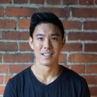 Avatar for Bryan Liu