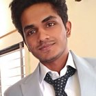 Avatar for Prince Aakash Rohit