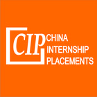Avatar for China Internship Placements