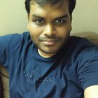 Avatar for Venkata Pranav