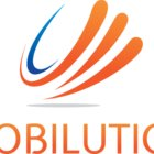 Avatar for Mobilution IT Systems