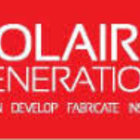 Avatar for Solaire Generation