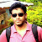 Avatar for santhosh kumar v