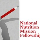Avatar for Nationa Nutrition Mission