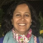 Avatar for Sonali Siddha