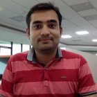 Avatar for Mayank Sharma