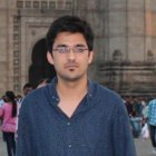 Avatar for Sumit Mendiratta