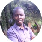 Avatar for Evanson K Biwott