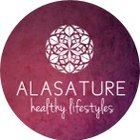 Avatar for Alasature Healthy Lifestyles