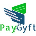 Avatar for Pay Gyft