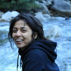 Avatar for Puja Agarwal