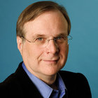 Avatar for Paul Allen