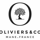 Avatar for Oliviers and Co
