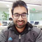 Avatar for Prateek Arora