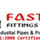 Avatar for Fastwell Fittings