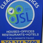 Avatar for JSL Cleaning Service